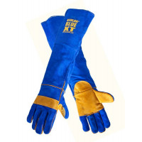 0000281_the-kevlar-blue-xt-welding-glove.jpeg