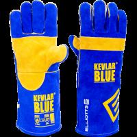 0003783_the-kevlar-blue-welding-glove.png