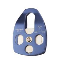 0017796_miller-1007038-single-swivel-cheek-dark-blue-pulley.png