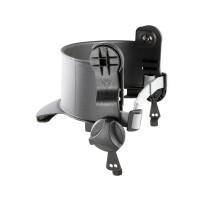 Honeywell Bionic Hard Hat Adapter
