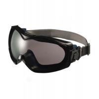 Honeywell DuraMaxx Goggle  Grey Smoke Lens (1017738) medical & industry use