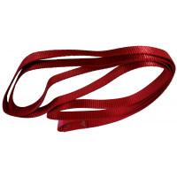 150cm sling-red.jpg