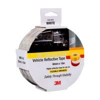 15m x 50mm WHITE 3M 997 Diamond Grade Reflective Vehicle Marking Tape (997-10 ES).jpg