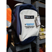 Heightech 3M Exofit Harness & PPE Backpack