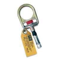 3M DBI-SALA Concrete D-ring Anchor (2104560)