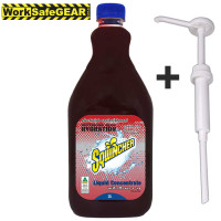 2L Concentrate - Wild Berry SQ0046-SQ0160.jpg