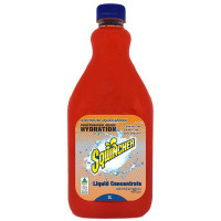 SQWINCHER 2L CONCENTRATE - ORANGE (SQ0042)