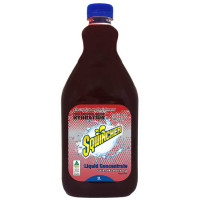 SQWINCHER 2L CONCENTRATE - WILD BERRY (SQ0046)