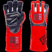 Elliotts Big Red CRX (300BRCRX)