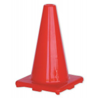 ProChoice Orange Traffic Cone 450mm (TC450)