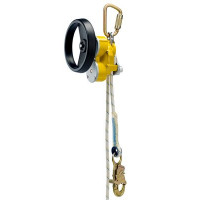 3327100 rollgliss r550 rescue and descent system_P.jpg
