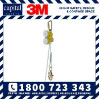 Rollgliss R550 Rescue and Escape Device - Escape Kit 150m