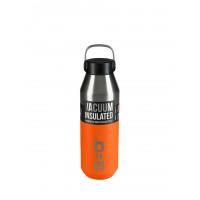 360 Degrees PUMPKIN 750ml Vacuum Insulated Stainless Narrow Mouth Bottle.jpg