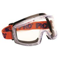 Prochoice CLEAR 3700 Series Foam Bound