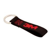 3M™ PROTECTA® Belt Loop D-Ring 1500180 pic1.jpg