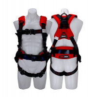 3M™ PROTECTA® X Miners Harness with Padding.jpg