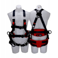 3M™ PROTECTA® X Tower Workers Harness with D-Rings.jpg