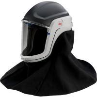 3M™ Versaflo™ Helmet with Shroud M-407.jpg