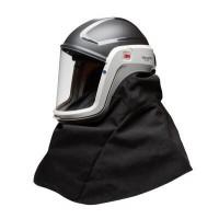 3M™ Versaflo™ M-406 Helmet.jpg