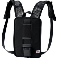 3M Versaflo PAPR Backpack Harness (BPK-01).jpg