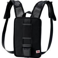 3M Versaflo PAPR Backpack Harness (BPK-01).jpg