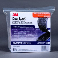 3m-dual-lock-reclosable-fastener-tb3551-tb3552-trial-bag (1).jpg
