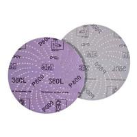 3m-imperial-hookit-dust-free-discs-360l-10-discs-2.jpg