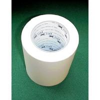 3m-paper-tape-2214.jpg
