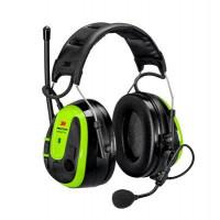 3m-peltor-ws-alert-xpi-headset-headband.jpg