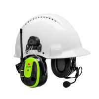 3m-peltor-ws-alert-xpi-headset.jpg