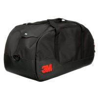 3M Versaflo Storage Bag (S1303-0166)