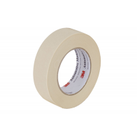 3M Performance Masking Tape 18m x 50mm wide