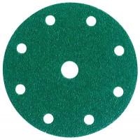 3mtm-hookittm-disc-245-green.jpg