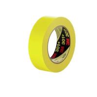 3mtm-performance-yellow-masking-tape-301-masking-made-simple.jpg