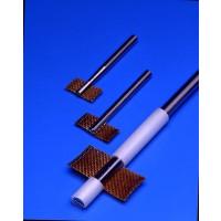 3mtm-roto-peen-flap-assembly-tc-330-product-family.jpg