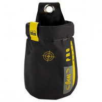 Beal GENIUS BAG SINGLE Tool Holder (BSAC.G)