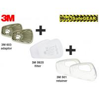 603-5925-501-kit-pic2.jpg