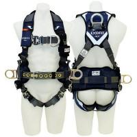 603m4044-exofit-nex-wind-energy-harness-front-back-603m4044.jpg