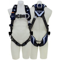 603s2018-exofit-nex-riggers-harness-front-back-603s2018.jpg