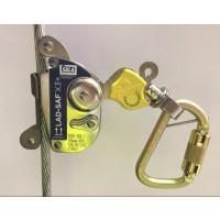 3M DBI Sala Lad-Saf X3 Detachable Cable Sleeve 6160052