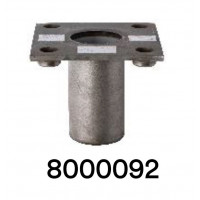 8000092 3M™ DBI-SALA® Flush Core Mount Base. SS-304.JPG