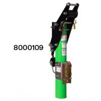 8000109 3M DBI-SALA Universal Lower Mast High Capacity.jpg