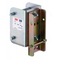 8000117 DBI-Sala HC winch - HSG adapter.JPG