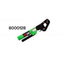 8000128 3M DBI-SALA Short Reach Offset Arm High Capacity (14-28inch).JPG
