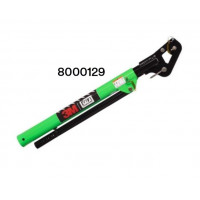 8000129 3M DBI-SALA Long Reach Offset Arm High Capacity (27-44inch).JPG