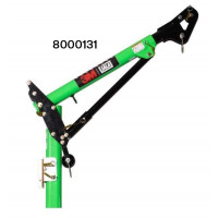 8000131 3M DBI-SALA Long Reach Davit Arm High Capacity (27-44inch).JPG