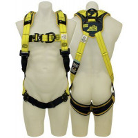 833m2018-delta-riggers-comfort-harness-front-back-833m2018.jpg