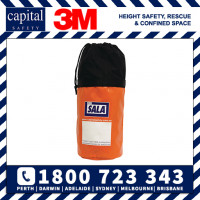 3M DBI SALA Micro Equipment PODl Bag - Small