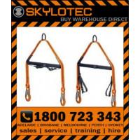Skylotec Spreader Bar (HTSK L-AUS-0519-55)