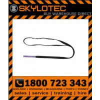 Skylotec attachment sling loop SEP 40 kN
